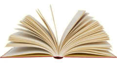 book_360x200px.png