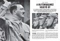 A Wehrmacht beliv_Page_1