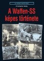 Waffen-SS kepes